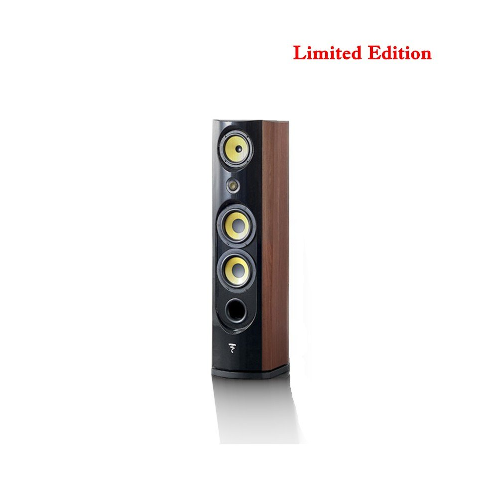 focal-spectral-preis-in-chf